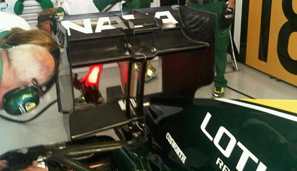 Lotus_rear_wing