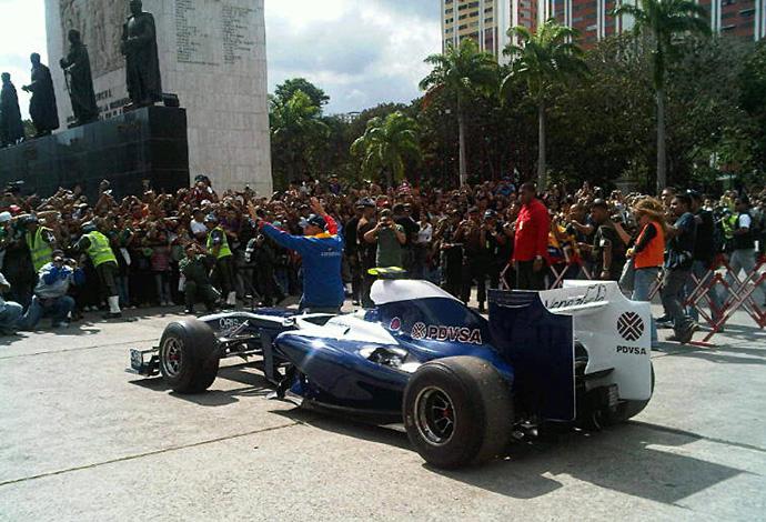 Caracas_4