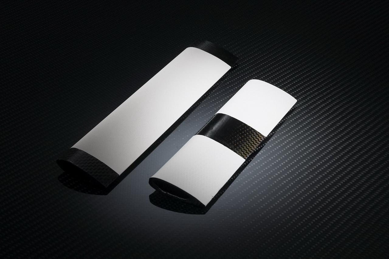 zircotec thermoslik image