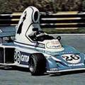 Obrázek uživatele Ligier