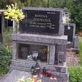 Obrázek uživatele František J.