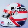 Obrázek uživatele Mansell_fan