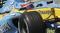 Alonso, Fernando