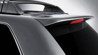 Touareg W12 Sport Edition