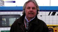 Rosberg, Keke