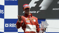 Schumacher, Michael