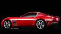 599 GTO Mugello