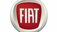 Fiat během dvou let - nové Punto a dvouválce - anotační obrázek
