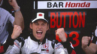 Button, Jenson