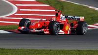 Schumacher, Michael