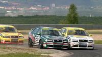 Motorsport Kopecký