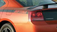 Charger Daytona R/T