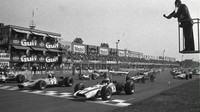 Surtees, John