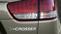 C-Crosser