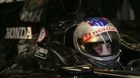 Andretti, Marco
