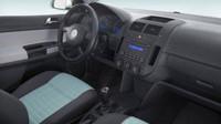 Polo BlueMotion