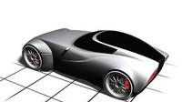 AV Design Forte