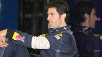 Webber, Mark