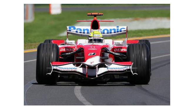 Schumacher, Ralf