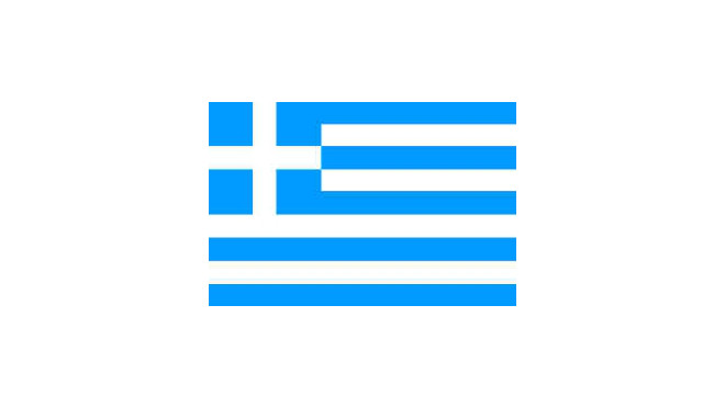 Rally of Greece (GRC)