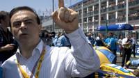 Ghosn, Carlos