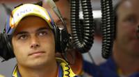 Piquet jr., Nelson