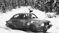 Rally Sweden (SWE)