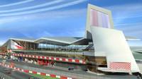 GP Británie (Silverstone)