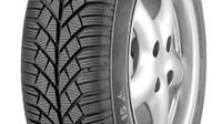 """Výhody """"prémiových"""" zimních pneumatik - anotační foto"""