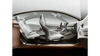 S60 Concept