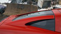 Corvette C6 Coupe