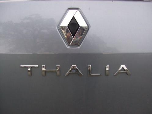 Thalia II