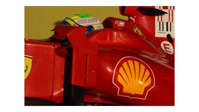 Analýza hmotností: Nejlehčí je Kubica s Brawny (aktualizováno) - anotačné foto