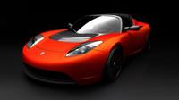 Elektromobily Tesla se v Norsku těší velké popularitě