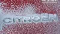 Dočkáme se s novými WRC nějaké změně v rozložení sil? U Citroënu v to doufají