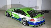 B6 GT3