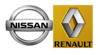 aliancia Renault-Nissan