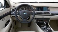 5 Gran Turismo