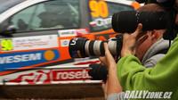 U Citroënu ohledně zařazení Číny do WRC 2016 stále nepanuje úplná spokojenost, chtějí záruky - anotační foto
