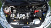 Ford vyvíjí tříválce EcoBoost - anotační obrázek