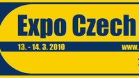 rally expo czech