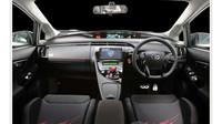 Prius G Sports