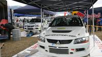 schlager rally sport