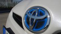 Toyota se vyjádřila ke své budoucnosti v segmentu minivozů - anotační foto
