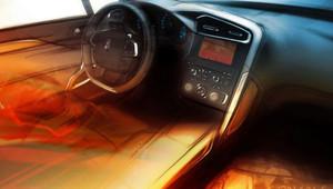 LETNÍ DOVOLENÁ - Jak připravit interiér vozu? - anotační obrázek