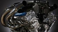 Exkluzivně: Může mít Cosworth opravdu na boj s Mercedesem? Proč neměl dobrou pověst? - anotační foto