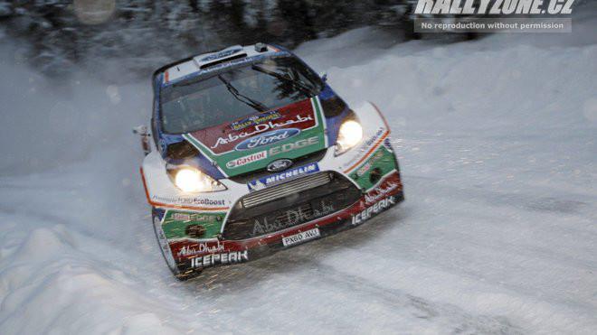 Hirvonen, Mikko - Lehtinen, Jarmo