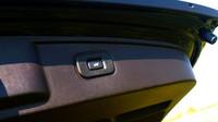 Accord Tourer Type S