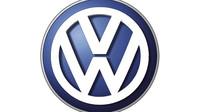 Jaké jsou plány Volkswagenu pro další roky? Záplava modelů přichází - anotační obrázek