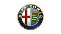 Nová značky se zajímá o DTM - je to Alfa Romeo? - anotační foto